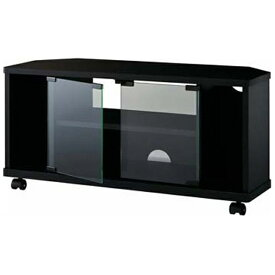 ハヤミ工産 Hayami Industry 26V〜32V型対応テレビ台 TV-LP800 コーナー設置対応[TVLP800]