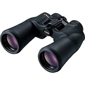 ニコン Nikon 10倍双眼鏡 「アキュロン A211(ACULON A211)」 10×50[ACA21110X50]