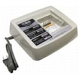 ブリヂストン BRIDGESTONE 充電器(リチウム用) 09LI(B010107)[09LI]