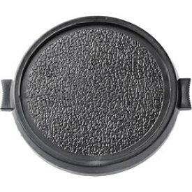 エツミ ETSUMI ワンタッチレンズキャップ(48mm) E-6493[E6493ワンタッチレンズキャップ4]