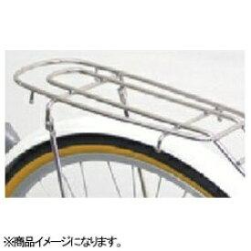 アサヒサイクル Asahi Cycle リヤキャリア(26~27型自転車兼用) 13102