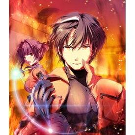ヴューズ views ルートダブル - Before Crime * After Days - Xtend edition 初回限定版【PS3ゲームソフト】
