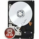 WESTERN DIGITAL ウェスタン デジタル WD30EFRX 内蔵HDD WD RED [3.5インチ /3TB]【バルク品】 [WD30EFRX]