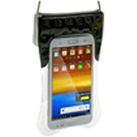 スタジオエヌ studio-n スマートフォン対応[幅 120mm]  防水パックMODU M-type (ブラック) M-BK