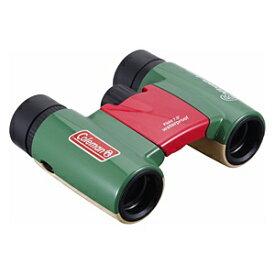 ビクセン Vixen 6倍双眼鏡 コールマン H6×21WP(フォレスト)[コールマンH6X21WPフォレスト]
