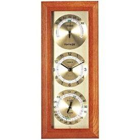 エンペックス EMPEX INSTRUMENTS TM-712 温湿度計 [アナログ][TM712]