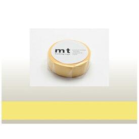 カモ井加工紙 KAMOI mt マスキングテープ(たまご) MT01P193