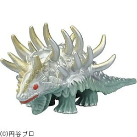 バンダイ BANDAI ウルトラマン ウルトラ怪獣 31 ハンザギラン