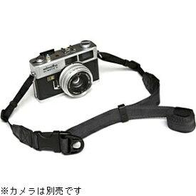 DIAGNL ニンジャ カメラストラップ 25mm(チャコール)