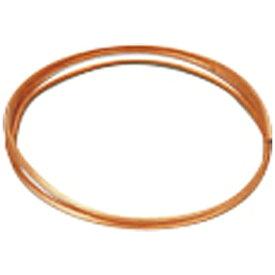 コロナ CORONA 灯油配管用銅パイプ OS-31