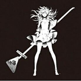 ソニーミュージックマーケティング supercell/ZIGAEXPERIENTIA 初回生産限定盤B(DVD付) 【CD】