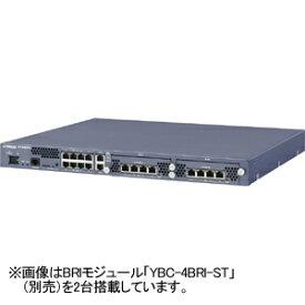 ヤマハ YAMAHA VPNルータ (1000BASE-T/100BASE-TX/10BASE-T) IPv6・IPsec対応 RTX5000[RTX5000]