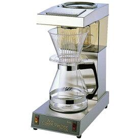 カリタ Kalita ET-12N コーヒーメーカー カリタ[ET12N]