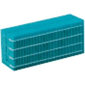 三菱重工 MITSUBISHI HEAVY INDUSTRIES 交換用加湿フィルター(1個) SHKF50K[SHKF50K]