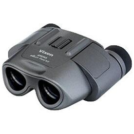 ビクセン Vixen 6倍双眼鏡 「アリーナ」 M6×21[アリーナM6X21]