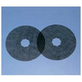 リンナイ Rinnai ガス衣類乾燥機交換用紙フィルター(50枚入り) DPF-50[1700082000]