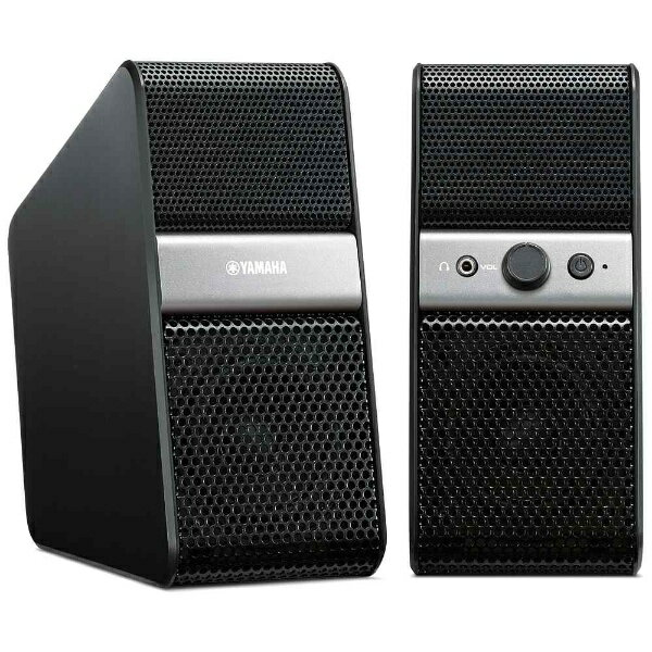 ヤマハ YAMAHA NX-B55 ブルートゥース スピーカー チタン [Bluetooth対応][NXB55H]