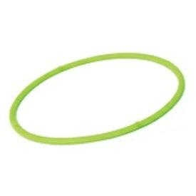 ファイテン PHITEN RAKUWA磁気チタンネックレスS(グリーン/45cm)0214TG605252