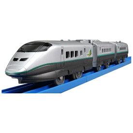 タカラトミー TAKARA TOMY プラレール S-06 E3系新幹線つばさ(連結仕様)