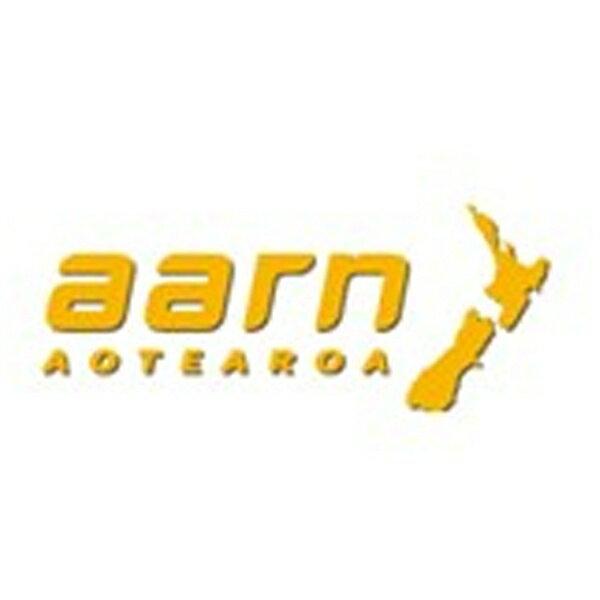 【送料無料】 スター商事 アーン(aarn) ナチュラルエキスハイラレーション(NE)L [12486]