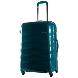 アメリカンツーリスター American Tourister スーツケース R8724001 ターコイズ