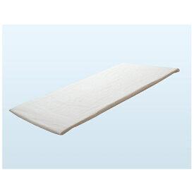 オーシン OSHIN 【フィットシーツ】接触冷感 本麻ガーゼ フィットタイプ シングルサイズ(麻100%/100×210cm)