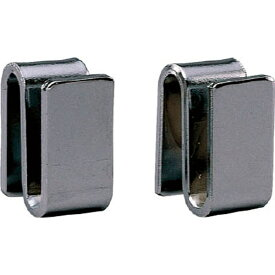 アイリスオーヤマ IRIS OHYAMA メタルラック用棚板連結コネクター2個入 20×26×38 MR2R