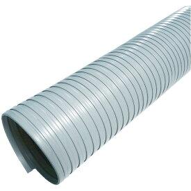 カナフレックスコーポレーション Kanaflex 硬質ダクトN.S.型 55径 10m[DCNSH05510]
