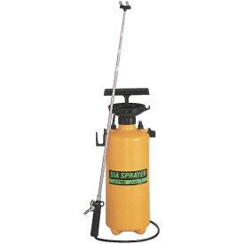 フルプラ FURUPLA ダイヤスプレープレッシャー式噴霧器 7L 7720