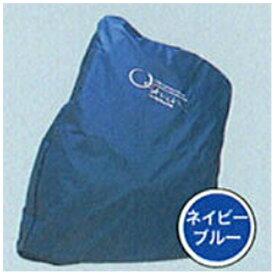 オーストリッチ OSTRICH ロード320輪行袋 ネイビー