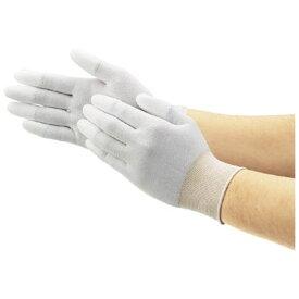 ショーワグローブ SHOWA 簡易包装トップフィット手袋 10双入 Sサイズ B0601S10P