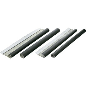 日東 Nitto 排水管防音材(デービーカバー)直管100A用 SL−100 DBSL100《※画像はイメージです。実際の商品とは異なります》