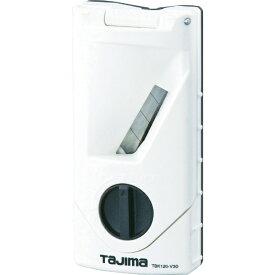 TJMデザイン タジマ ボードカンナ120V30 TBK120V30