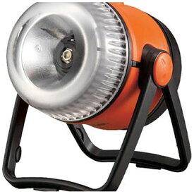 トラスコ中山 ランタン FENIX ブラック HL-302015BLACK [LED /単3乾電池×2 /防水]