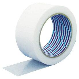 ダイヤテックス DIATEX パイオラン梱包用テープ K10YE50MMX50M《※画像はイメージです。実際の商品とは異なります》