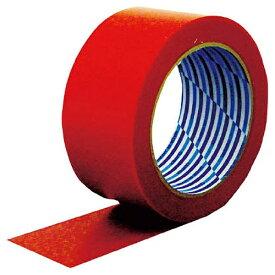 ダイヤテックス DIATEX パイオラン梱包用テープ K10RE50MMX50M