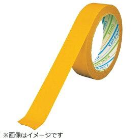 ダイヤテックス DIATEX パイオラン再帰反射テープ RF30B25《※画像はイメージです。実際の商品とは異なります》