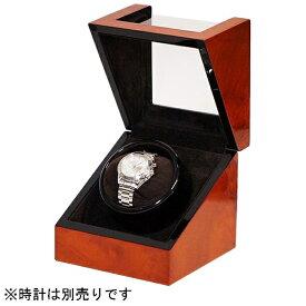 IGIMI 自動巻き上げ機 IG-ZERO112-5[IGZERO1125]