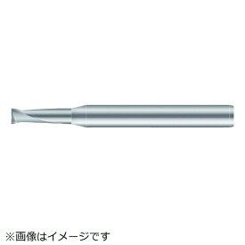 京セラ KYOCERA ソリッドエンドミル 2FEKM03010006《※画像はイメージです。実際の商品とは異なります》
