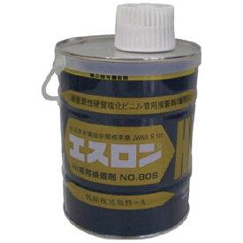 積水化学工業 SEKISUI 接着剤 NO80S 1Kg S801