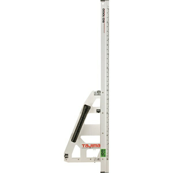 TJMデザイン 丸鋸ガイド SD1000 MRGS1000