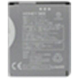 ソフトバンク SoftBank 【ソフトバンク純正】 電池パック KYBAB1 [HONEY BEE 201K対応]