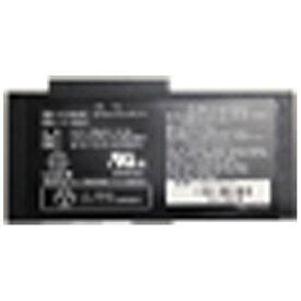 ソフトバンク SoftBank 【ソフトバンク純正】電池パック SIBAB1 [ULTRA Wifi 4G 101SI対応]