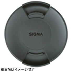 シグマ SIGMA レンズキャップ(67mm) FRONT CAP LCF III(フロントキャップ) LCF-67 III[FRONTCAPLCF67]
