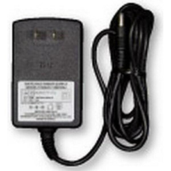 アテックス ATEX 【AX-HL169専用】ルルド マッサージクッション専用アダプター