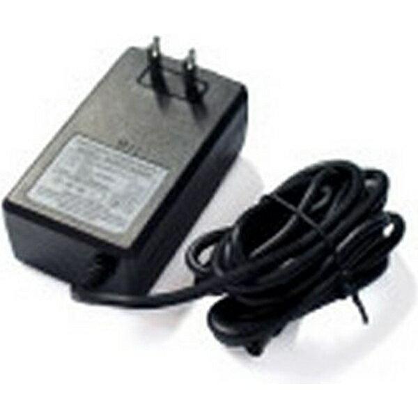 アテックス ATEX 【AX-HL148専用】ルルド マッサージクッション専用アダプター[AXHZL1481]