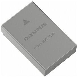 オリンパス OLYMPUS リチウムイオン充電池 BLS-50[BLS50]