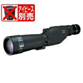 ペンタックス PENTAX 【ボディ】スポッティングスコープ(直視型) PF-80ED[PF80ED]