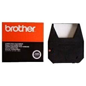 ブラザー brother コレクタブルカーボンリボン 7020【wtcomo】