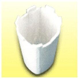 三菱重工 MITSUBISHI HEAVY INDUSTRIES 加湿器用 交換用蒸発布 SHES351[SHES351]